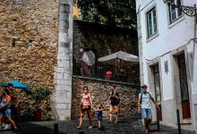 Photo of With Vacation Rentals Empty, European Cities See a Chance to Reclaim Housing