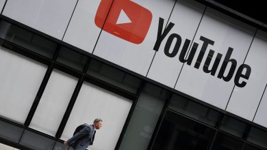 Photo of In Hubbub Over New York Post Report, YouTube Stands Apart