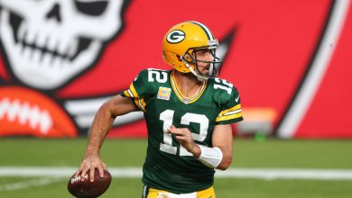 Photo of NFL Week 7 Best Bets, Odds, Picks against the spread