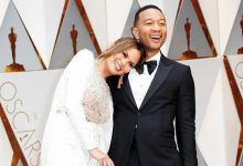 Photo of Chrissy Teigen, John Legend lose their third child