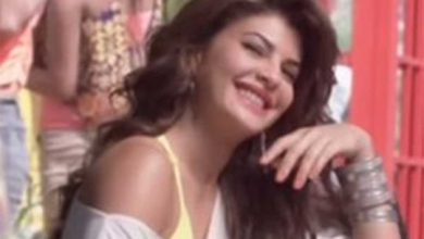 Photo of Bollywood actor Jacqueline Fernandez: Strong is the new pretty
