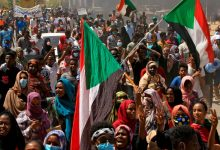 Photo of 'It's a New Day': Sudan Exults to Be Taken Off List of Terror States