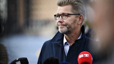 Photo of Copenhagen Mayor Resigns Amid #MeToo Wave in Denmark
