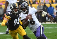 Photo of NFL Week 8 Predictions: Our Picks Against the Spread
