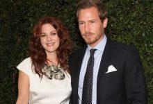 Photo of Hollywood: Drew Barrymore opens up on divorce from Will Kopelman