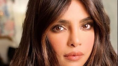 Photo of From Priyanka Chopra to Alia Bhatt, Bollywood reacts to the horrific Hathras case condemning it as a replay of 'Nirbhaya'