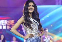 Photo of Get to know Filipina-Indian Rabiya Mateo, winner of Miss Universe Philippines