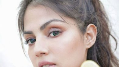 Photo of Bollywood: The rise and fall of Rhea Chakraborty