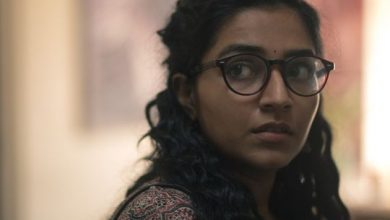 Photo of 9 things to know about Malayalam thriller 'Love'