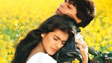 Photo of Is Shah Rukh Khan and Kajol's hit romance 'DDLJ' still relevant today?