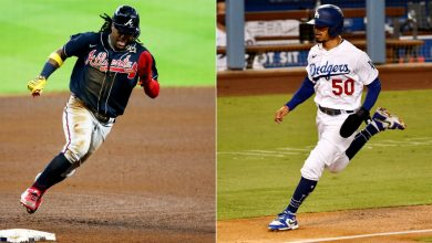 Photo of MLB playoffs: Key questions for Dodgers vs Braves NLCS