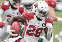 Photo of Fantasy Football Week 8 Waiver Wire: If This Running Back is Available, Add Him ASAP
