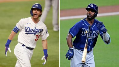 Photo of World Series predictions: Dodgers, Rays could be an epic