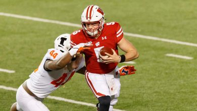 Photo of Big Ten football COVID policy: Does science still back it?