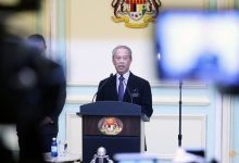 Photo of Key moments of PM Muhyiddin's time in office, and what might lie ahead for Malaysian politics