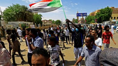 Photo of State Dept. to Remove Sudan From List of Terrorist States
