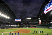 Photo of World Series Preview: A Clash of Coasts and Contrasts
