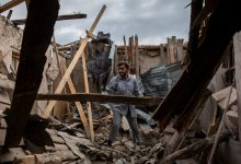 Photo of Roots of War: When Armenia Talked Tough, Azerbaijan Took Action