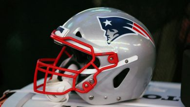 Photo of Titans and Patriots have no new positive COVID-19 tests