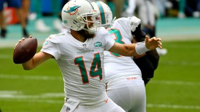 Photo of NFL Week 6 – Best Bets From the SI Gambling Team