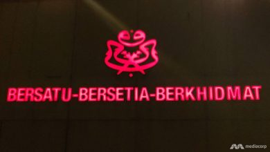 Photo of UMNO says its ministers will stay in Cabinet, but wants general election once COVID-19 is under control