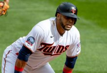 Photo of Minnesota Twins endure yet another October nightmare