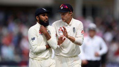 Photo of Joe Root's T20 World Cup hopes, Adil Rashid's Test comeback in doubt