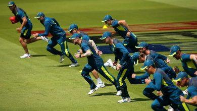 Photo of Australia vs India – Tim Paine, Marnus Labuschagne in mass airlift to avert summer disruption