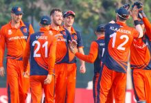 Photo of England in Netherlands 2021 – England won't be going Dutch as historic ODI series is postponed until 2022
