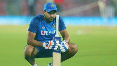 Photo of DC vs MI – IPL 2020 final – 'India's loss if Rohit Sharma isn't made white-ball captain'