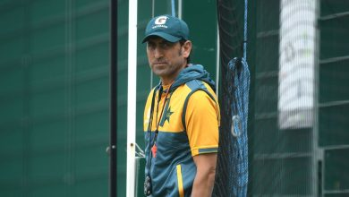 Photo of Younis Khan to be Pakistan's batting coach till 2022 World T20