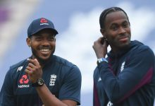 Photo of Jofra Archer, Chris Jordan join ACE Programme as ambassadors