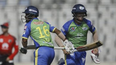 Photo of FICA wants 'clear global solutions' to tackle contract breaches in sanctioned cricket