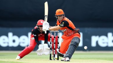 Photo of WBBL round-up – Sophie Devine keeps Scorchers on the charge