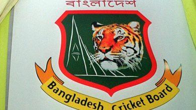 Photo of Former Bangladesh Under-19 batsman Mohammad Sozib dies by suicide