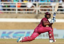 Photo of Nicholas Pooran named in West Indies A red-ball squad to face New Zealand A in December