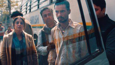 Photo of 'Delhi Crime' wins International Emmy Award for Best Drama series