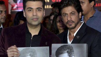 Photo of Bollywood lawsuit: Delhi High Court to hear plea on November 9