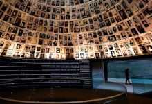 Photo of Israel's Pick to Head Holocaust Memorial Stirs International Uproar