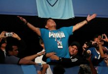 Photo of Diego Maradona and All That We Have Lost