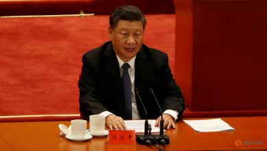 Photo of World can count on China to meet carbon pledge, says Xi
