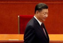 Photo of Commentary: China's move on climate action signals arrival as a 'hybrid superpower'