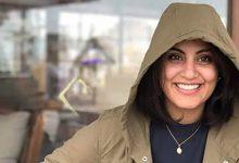 Photo of Saudi Judge Sends Prominent Women's Rights Activist to Terrorism Court