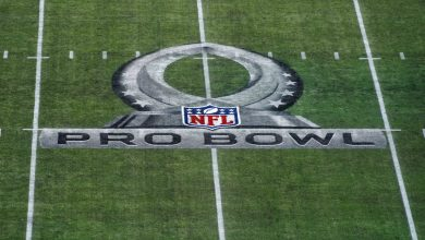 Photo of Pro Bowl to be played on EA Sports Madden NFL 21