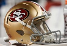 Photo of K'Waun Williams: NFL rescinds suspension of 49ers CB