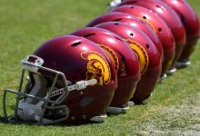 Photo of Colorado vs. USC canceled after positive COVID-19 tests