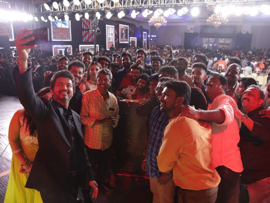 Master Audio release function-1584449748197