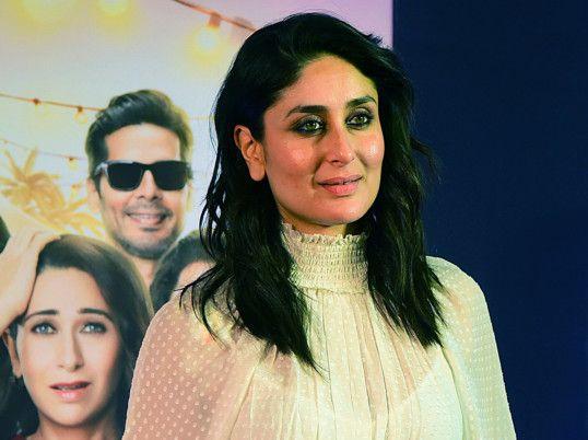 TAB 200314 Kareena Kapoor-1584176243044