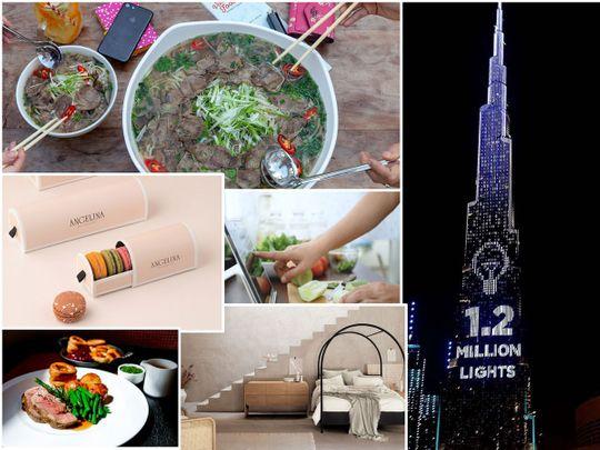 Ramadan things to do