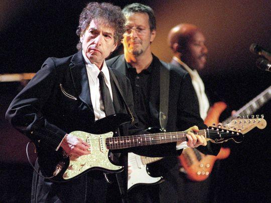 TAB 200508 Bob Dylan1-1588932844090